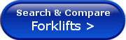 shropshire Forklifts- Find Forklifts in and around Shropshire